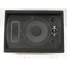 Phonic SEM 710 Unpowered Monitor