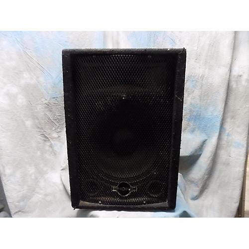 Phonic SEM712 Unpowered Speaker