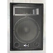 Phonic SEM715 Unpowered Monitor