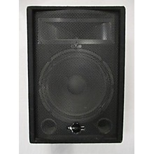 Phonic SEM715 Unpowered Speaker