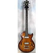 Ibanez SEMIHOLLOW BASS Electric Bass Guitar