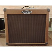 Kustom SENNA 65 Guitar Combo Amp