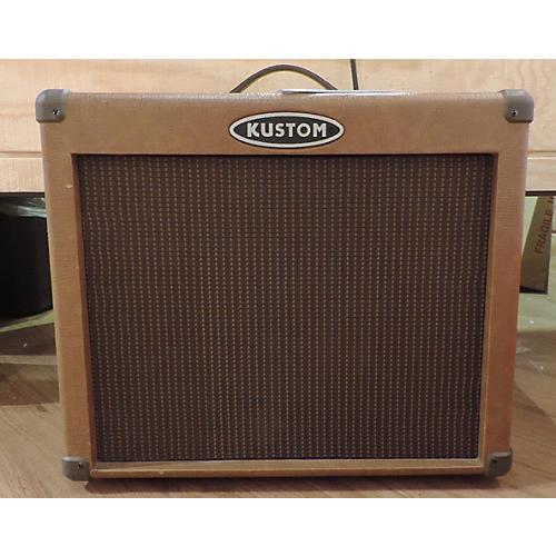 Kustom SENNA 65 Guitar Combo Amp-thumbnail