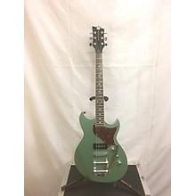 Reverend SENSEI JR Solid Body Electric Guitar