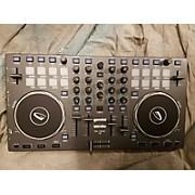 Gemini SERATO SLATE 4 DJ Controller