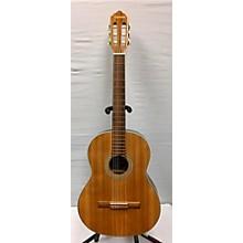 Giannini SERIE ESTUDO DESDE 1900 Classical Acoustic Guitar
