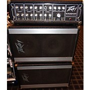 Peavey SERIES 260 Sound Package