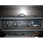 Peavey SERIES 300 CHS Bass Amp Head