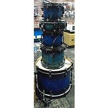DrumCraft SERIES 4 Drum Kit