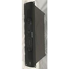 Samson SERVO200 Power Amp