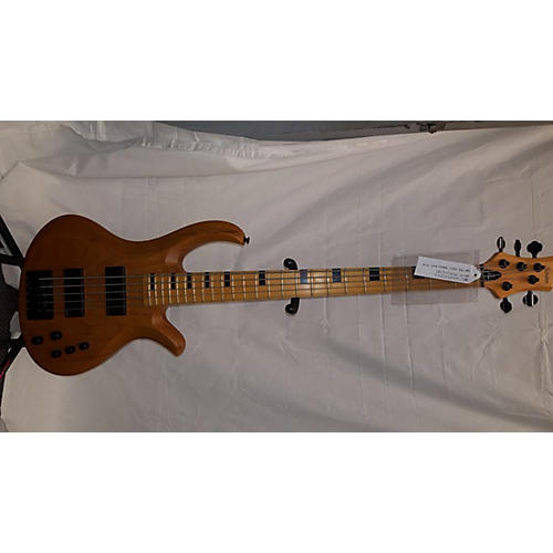 Schecter Guitar Research SESSION RIOT 5 Electric Bass Guitar-thumbnail