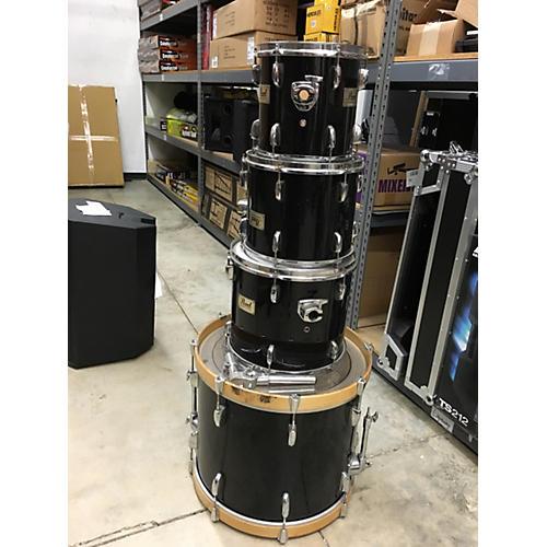 Pearl SESSION SERIES Drum Kit-thumbnail