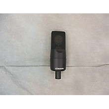 SE Electronics SEX1 Condenser Microphone