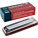 SEYDEL ORCHESTRA S Session Steel Harmonica (10330LD)