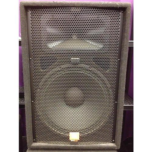 JBL SF-15 Unpowered Speaker-thumbnail