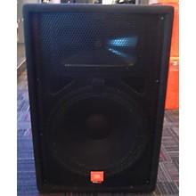 JBL SF-15 Unpowered Speaker