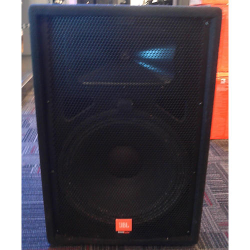 JBL SF-15 Unpowered Speaker