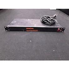Signalflex SF-7P Sound Package