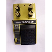 Ibanez SF10 Effect Pedal