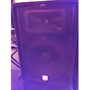 JBL SF15 PAIR Unpowered Speaker