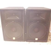JBL SF15 PAIR Unpowered Speaker