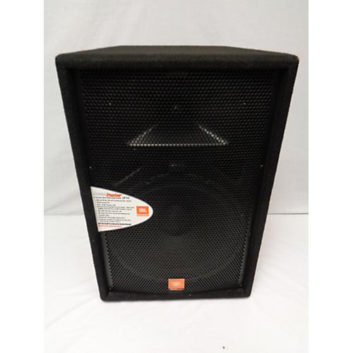 JBL SF15 Unpowered Speaker-thumbnail