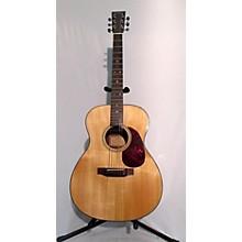 SIGMA SF18 Acoustic Guitar