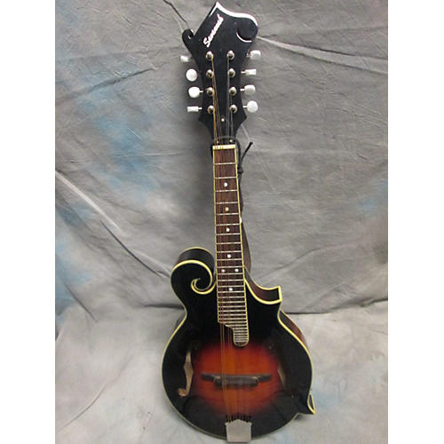 Savannah SF200SN Mandolin