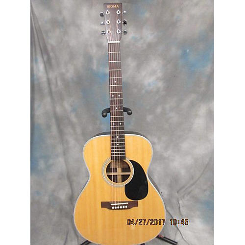 SIGMA SF28 Acoustic Guitar