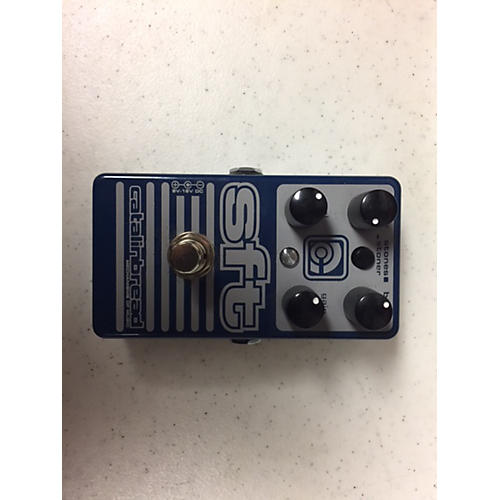Catalinbread SFT Pedal