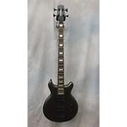 Hamer SFX Double Cut Electric Bass Guitar