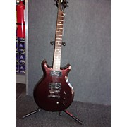 Hamer SFX SERIES Solid Body Electric Guitar