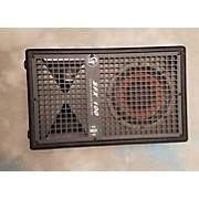 Groove Tubes SFX100 Keyboard Amp