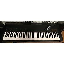 Korg SG-1 Digital Piano