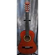 Suzuki SG-2S Classical Acoustic Guitar