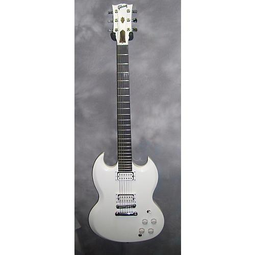 Gibson SG Baritone Solid Body Electric Guitar