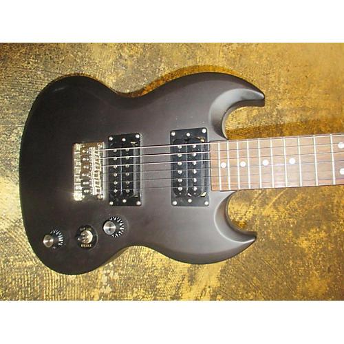Epiphone SG Express Electric Guitar