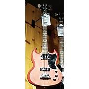 Gibson SG FADED BASS Electric Bass Guitar