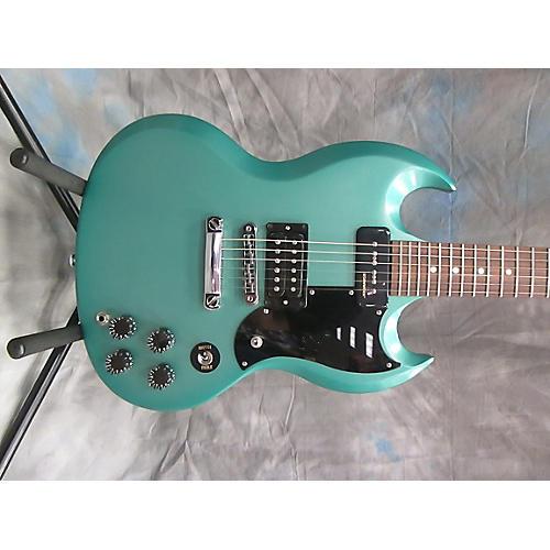 Gibson SG Futura Solid Body Electric Guitar