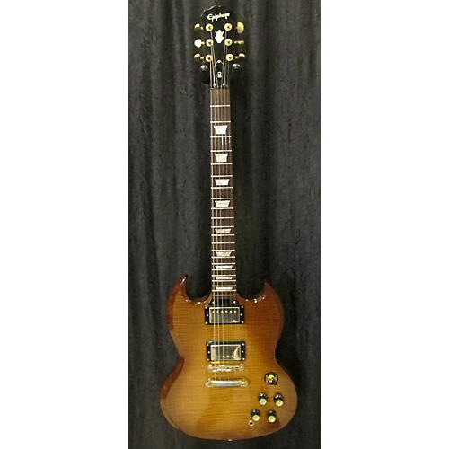 Epiphone SG G400 Solid Body Electric Guitar