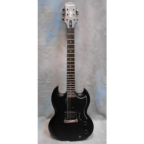Epiphone SG Junior Solid Body Electric Guitar-thumbnail