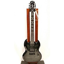 Epiphone SG Prophecy Custom GX Solid Body Electric Guitar