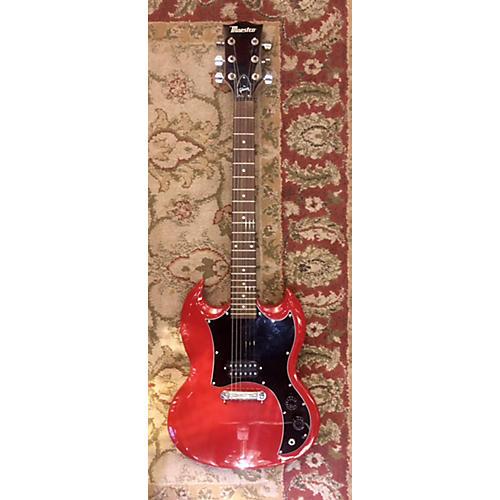Maestro SG Solid Body Electric Guitar