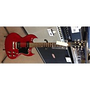 Jay Turser SG Solid Body Electric Guitar