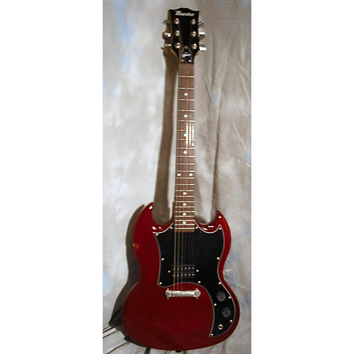 Epiphone SG Special Bolt On Solid Body Electric Guitar