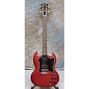 Gibson SG Special Faded Solid Body Electric Guitar