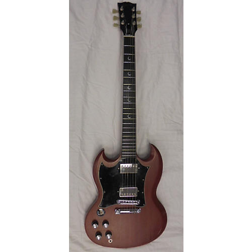 Gibson SG Special Left Handed Electric Guitar