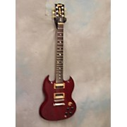 Gibson SG Special Les Paul 100 Series Electric Guitar
