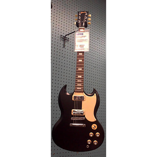 Gibson SG Special T Solid Body Electric Guitar