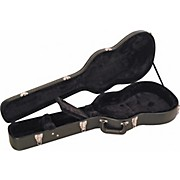 On-Stage Stands SG® Style Guitar Case